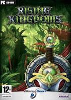 download Rising Kingdoms