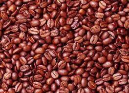 manfaat biji kopi untuk kesehatan tubuh