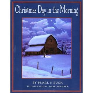 Be Book Bound: December 2011