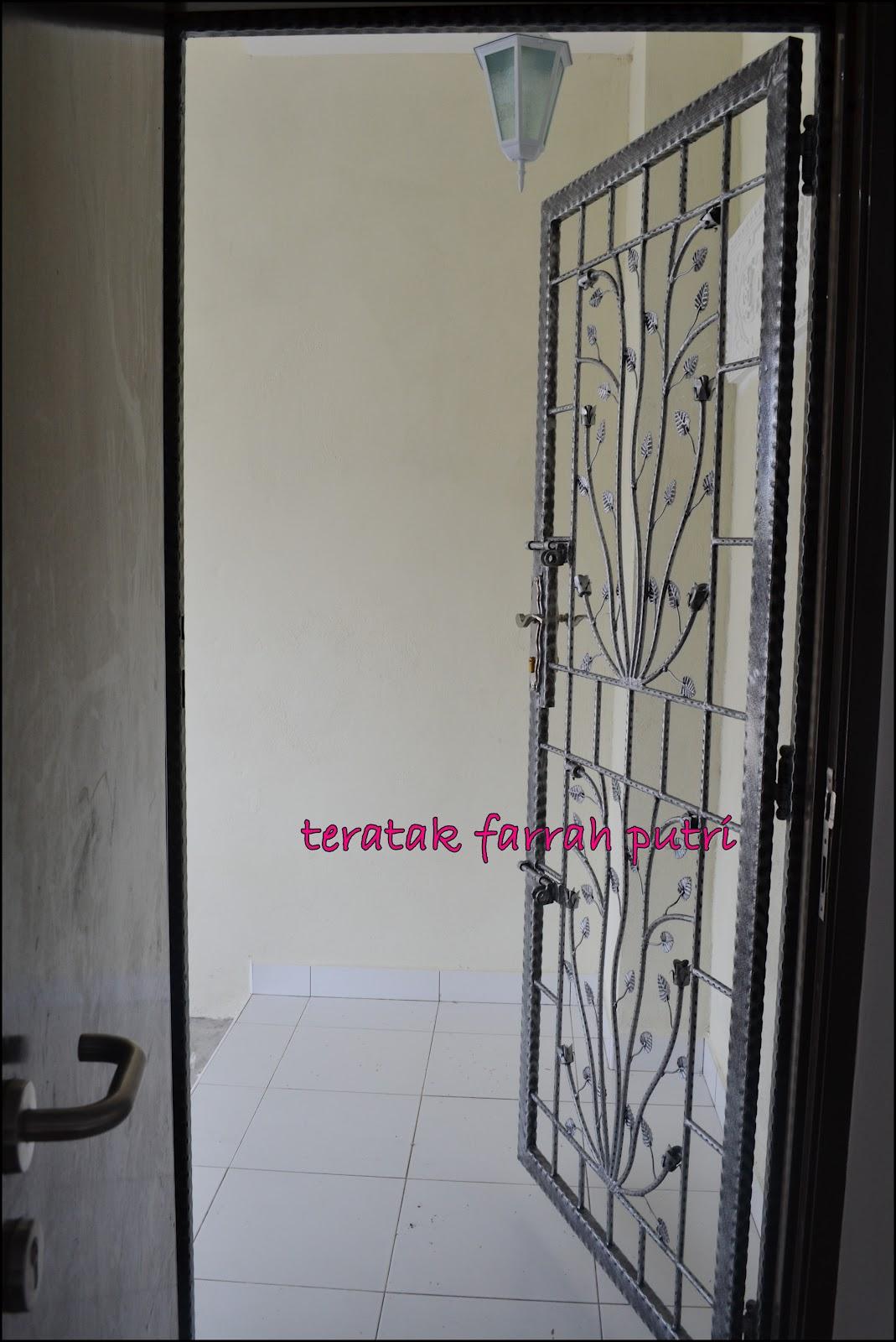 http://teratakfarrahputri.blogspot.com/2014/01/grill-rumah-dah-siap-lama-lama-terperap.html