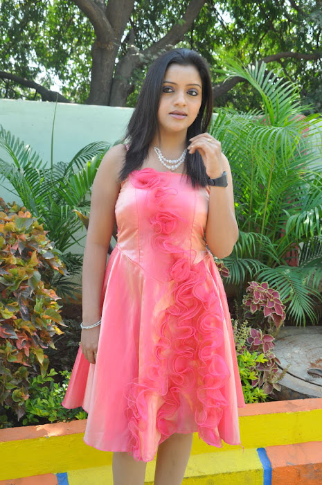 padmini upcoming unseen pics