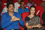 Manam 100 days success meet-thumbnail-12