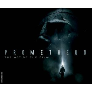 prometheus_the_art_of_the_film.jpg