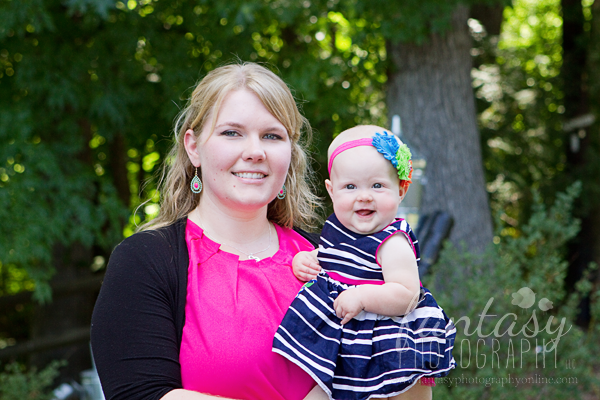 family photographers in winston salem nc | children's photographers winston salem