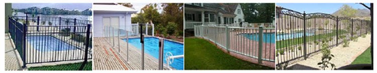 Granny Flats And Kit Homes For The Australian Market Pool Fencing In Australia