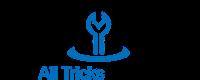 All TRICKS IN HINDI - इंटरनेट की जानकारी हिंदी में,TIPS AND TRICKS,GK TRICKS IN HINDI