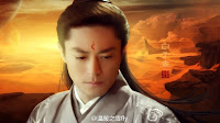 Wallace Huo (霍建華)
