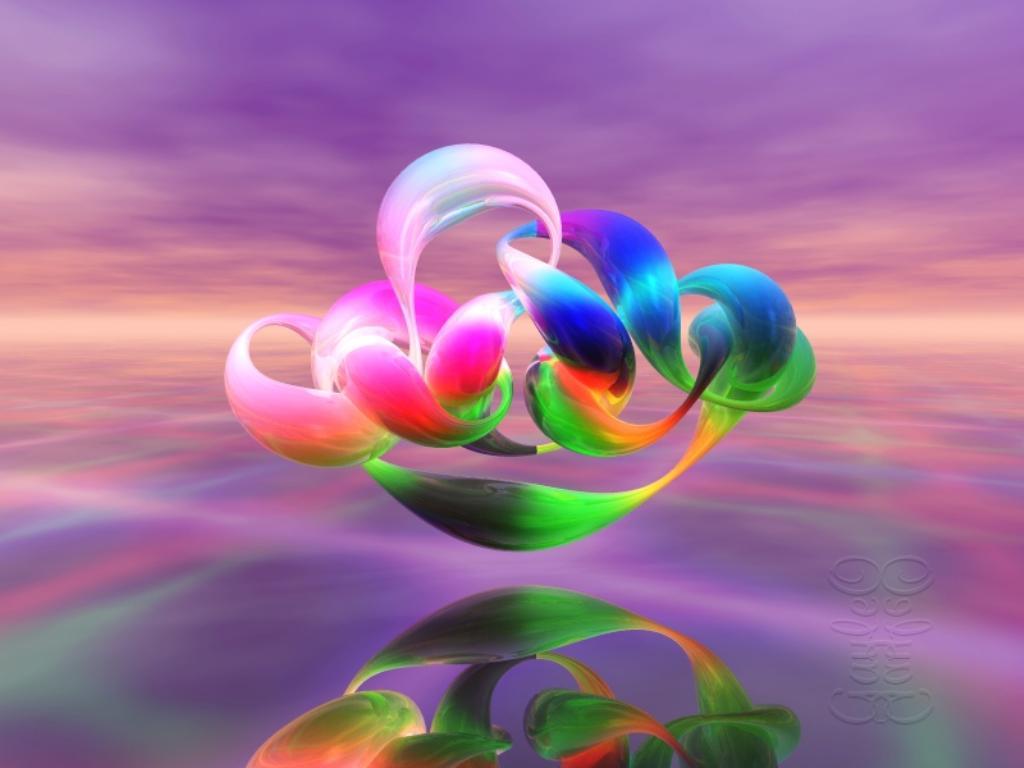 http://2.bp.blogspot.com/-72_FxQg597c/Tie_92IJSXI/AAAAAAAACG4/J8InrANPwwE/s1600/Flower+wallpaper+desktop+2.jpg