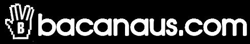 Bacanaus.com