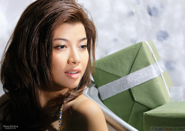 Search results for youtube co giao thao black hairstyle and