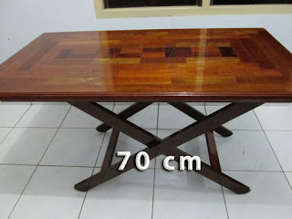 Versatile_table_at_70_cm_height