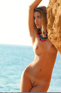 Ordinary Women Nude - rs-aurita-2-0012-709432.jpg