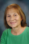 Patricia Gligor