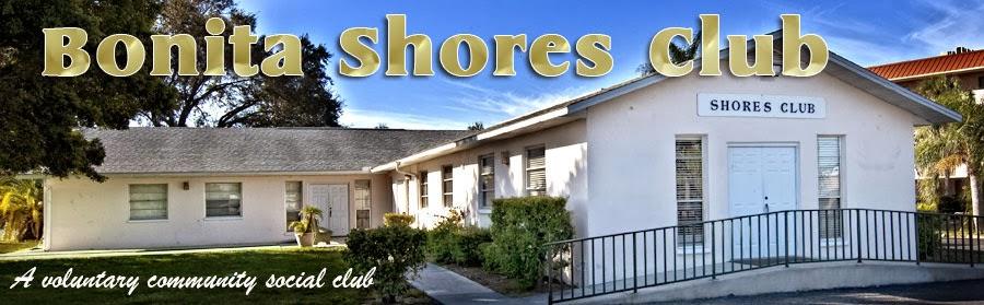 Bonita Shores Club