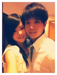 ♥ Me and My dear ♥