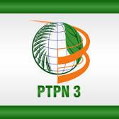 Pergantian Jajaran Dewan Komisaris PTPN III Menitik-beratkan Penegakan Tata Kelola Perusahaan