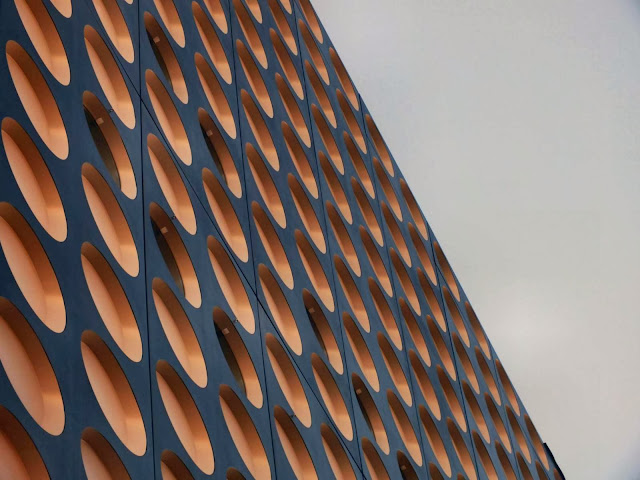 04-Tivoli-Vredenburg-by-Architectuurstudio-HH