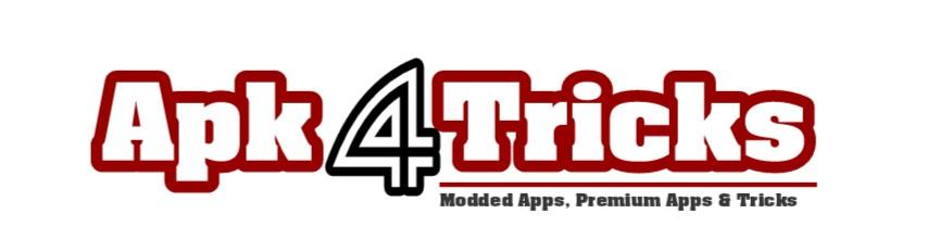 APK4TRICKS.COM : Free Cracked Applications, Free Recharge Tricks, Free Internet Tricks