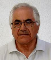 PATRIARCA DO QUITEXE COMEMORA 70 ANOS!