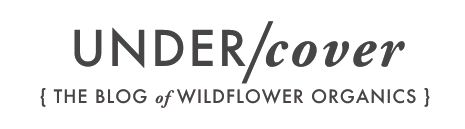 Wildflower Organics