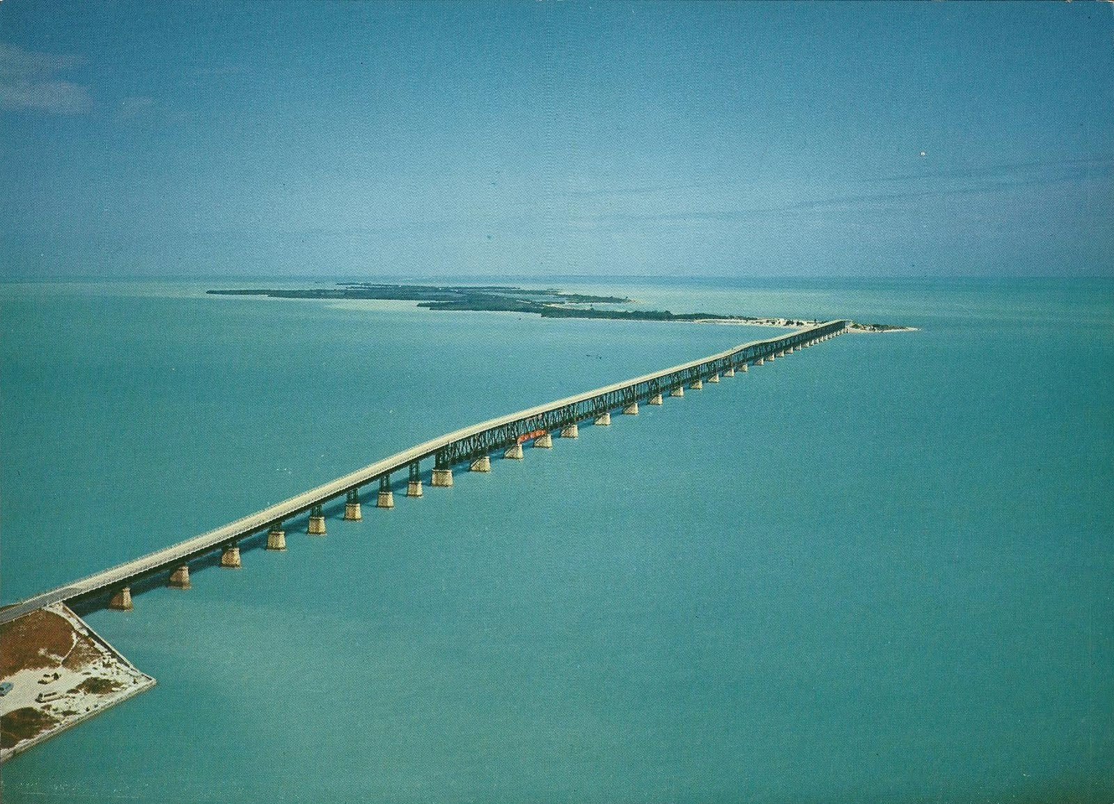 Winter Getaway To Florida S Best Beaches Panama City Destinations Examiner Com