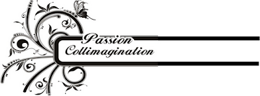 PASSION COLLIMAGINATION
