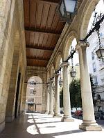 Santander. Església de Santa Llúcia
