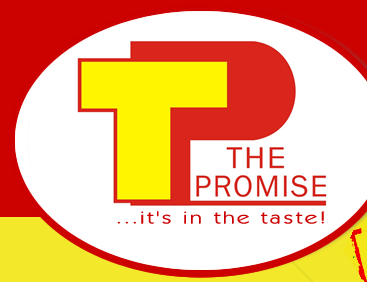 The Promise Fastfood, Restaurant and catering service