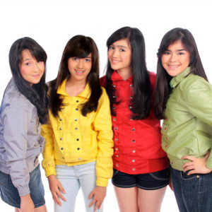 Download Lagu Blink - Oh My God (OMG)