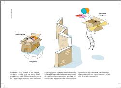 Illustrasjoner for Fug/Fub