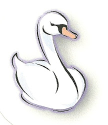 The Swan of Hope