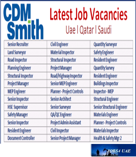 Job Vacancy In Zee Tamil