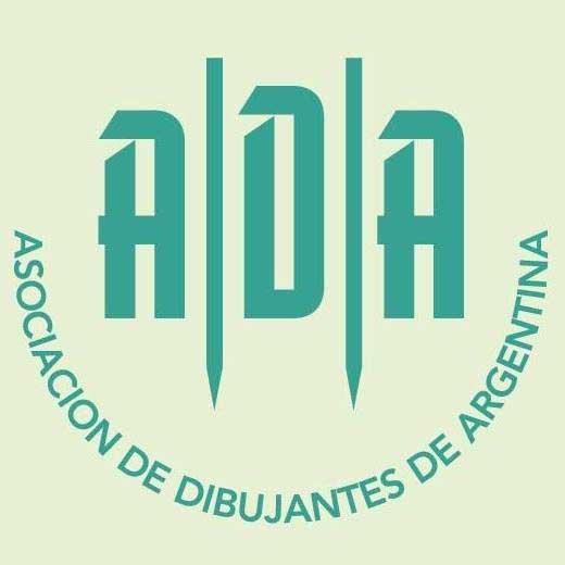 Asociación de Dibujantes Argentinos