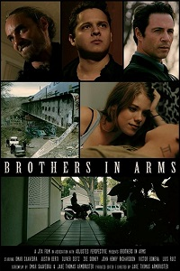 Watch Brothers in Arms Online Free in HD