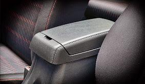 Eksterior Mobil Daihatsu New Terios 2015 Terbaru_3