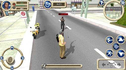Download The Sims 2 Android Games APK - 4148219 - action adventure ...