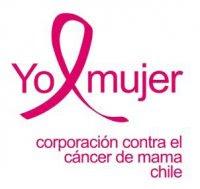 corporación contra el cancer de mama chile
