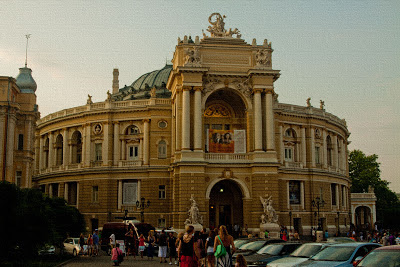 odessa_opera_and_ballet_theater