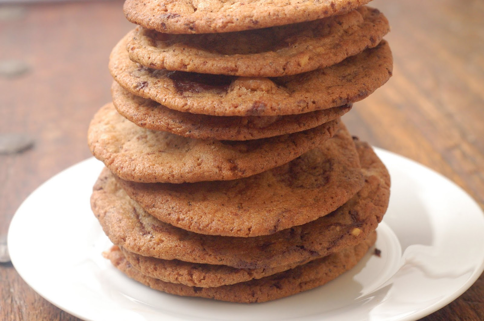 cookies oatmeal cherry walnut cookies recipe coffee walnut cookies ...