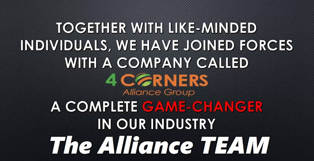 http://www.alliance-team.blogspot.com