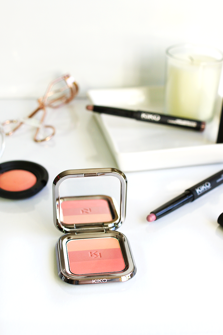 kiko-makeup-haul-new-blush