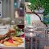 19€ από 38,6€ για πλήρες menu 2 ατόμων, με ελεύθερη επιλογή από τον κατάλογο, που περιλαμβάνει 1 Σαλάτα, 1 Ορεκτικό, 2 Κυρίως πιάτα & 2 ποτήρια Κρασί, στο περίφημο restaurant ΄΄Meat House΄΄ στη Νέα Σμύρνη – έκπτωση 51%!
