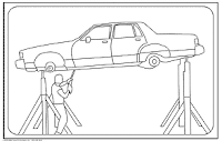Free Auto Recycling Colouring Book