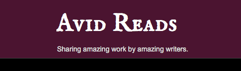 Avid Reads