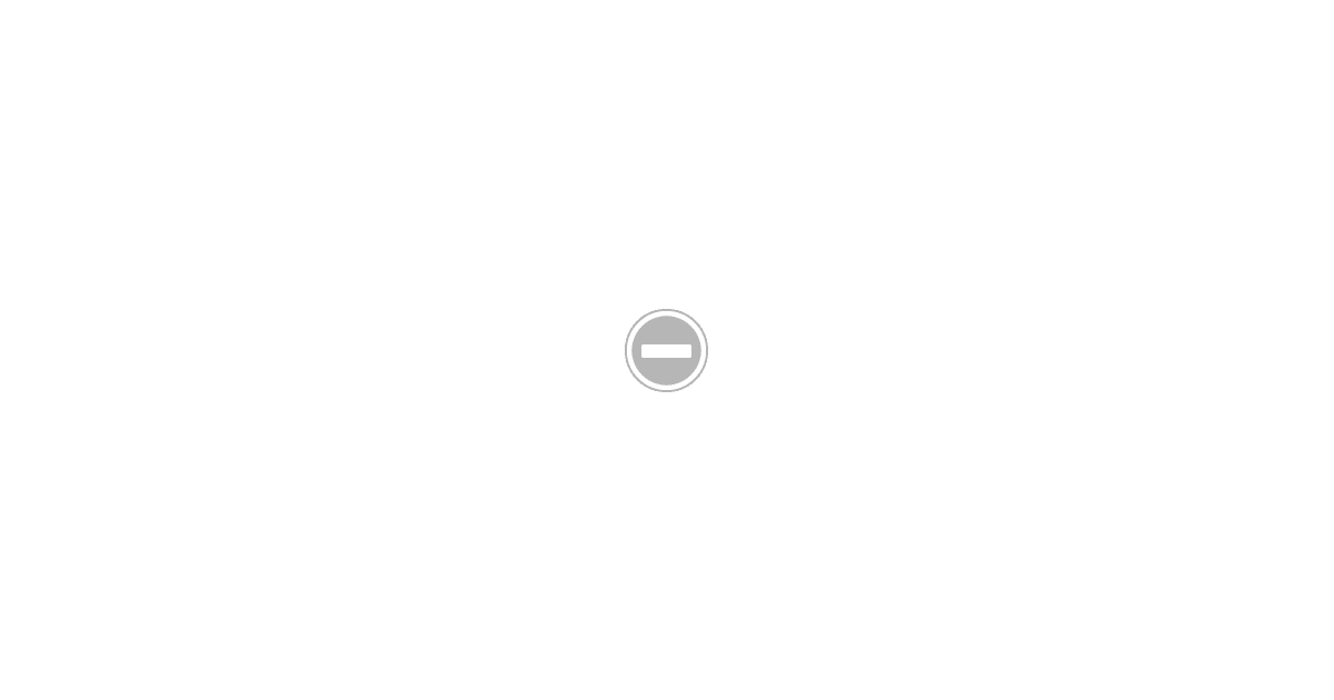 a review of david eichers book civil war battlefields Referring to paul d walker's the cavalry battle that saved the union,  is of  dave eicher's book – the gettysburg photo study where eicher simply stole   for a discussion of a different review of carhart's book (by bell), see.