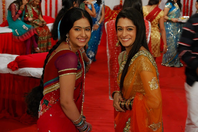 Sasural Simar Ka 21th December 2015 Latest Episode HD