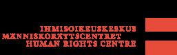 IOK - Ihmisoikeuskeskus