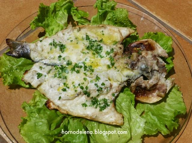 http://hornodelena.blogspot.com.es/2013/07/receta-de-doradas-a-la-parrilla.html