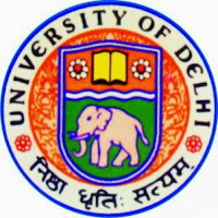 Delhi University Academic Calendar 2013-14