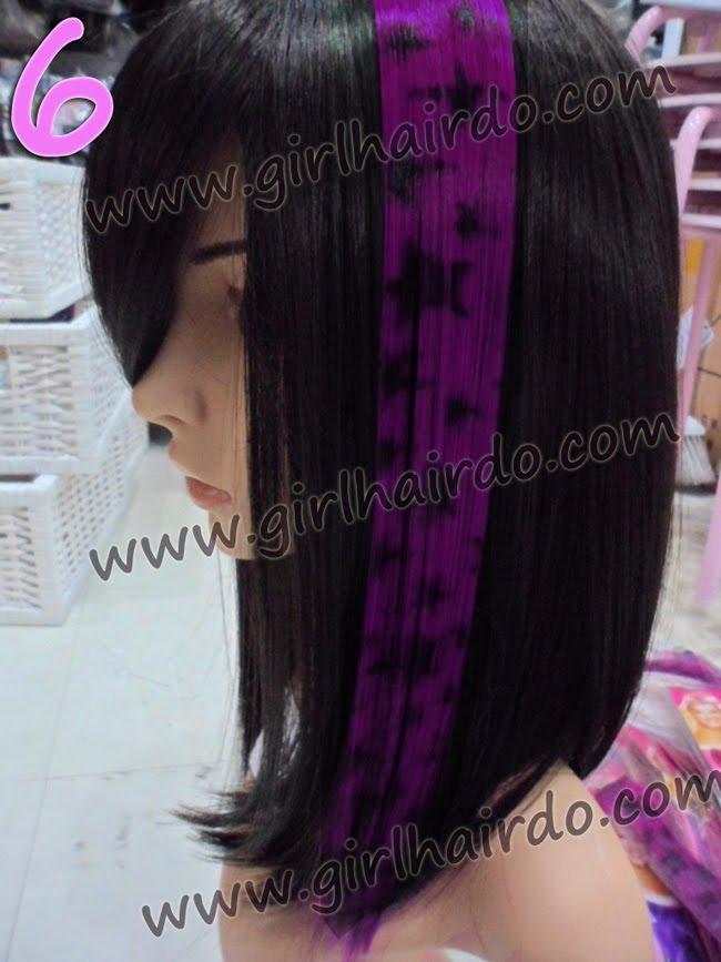http://2.bp.blogspot.com/-735AitQuC8o/T3nK0m3kWiI/AAAAAAAAGIU/Vg3ANuh19qs/s1600/6.jpg